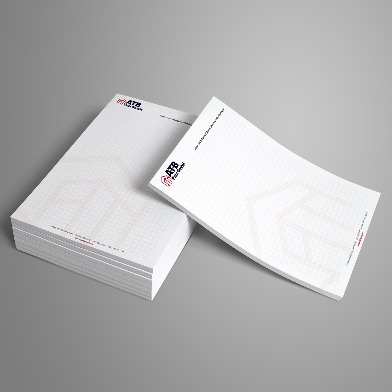 briefpapier_atb