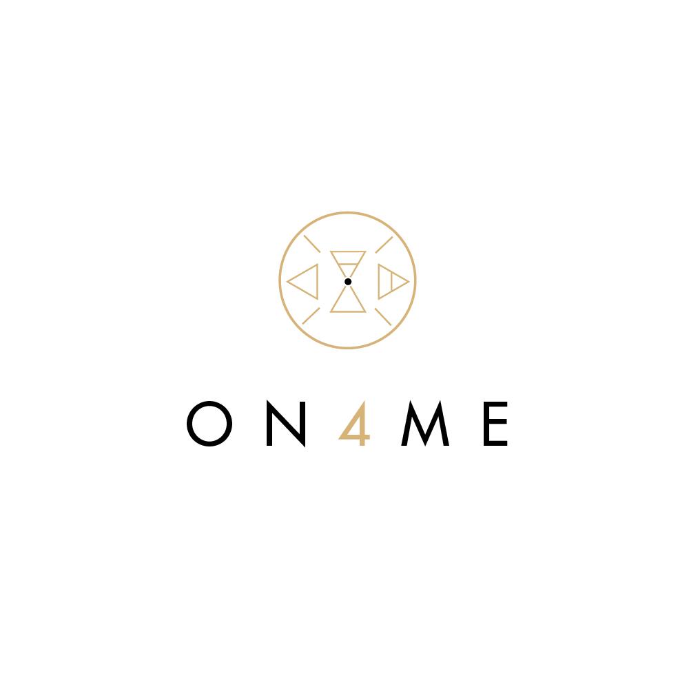 logo_on4me-02