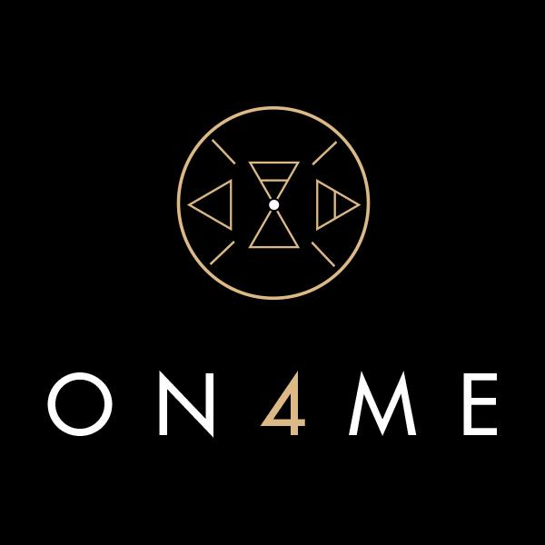 logo_on4me