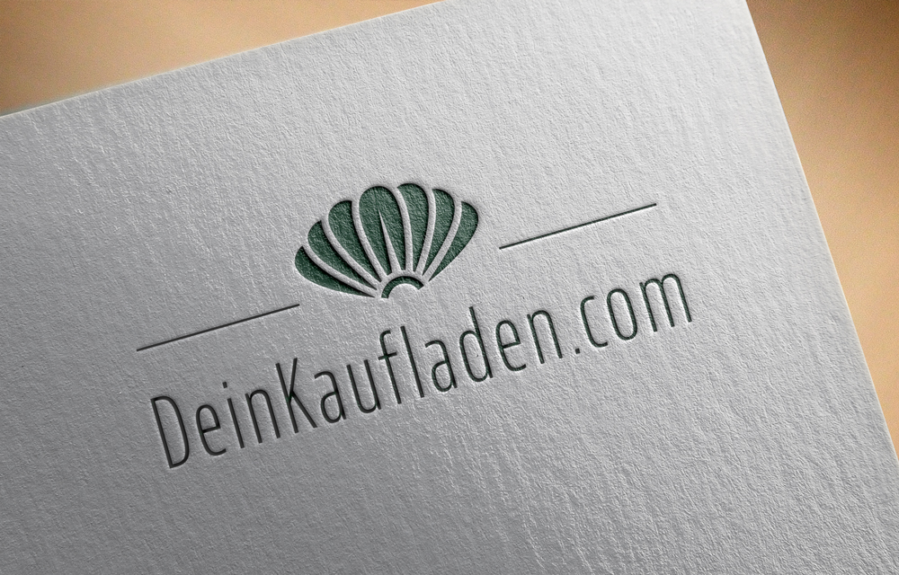 Logo-Mockup—Paper-Edition-1—by-PuneDesign