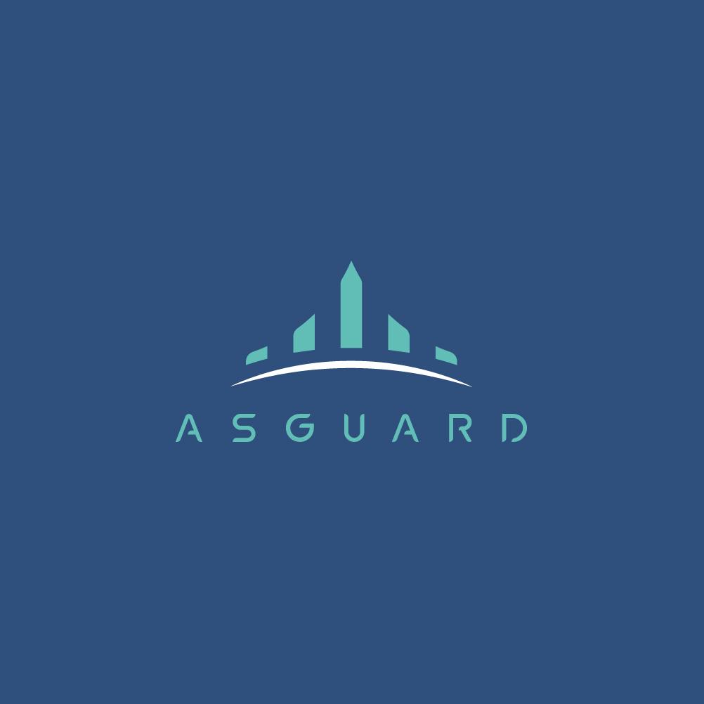 logo_asguard_negativ_web